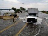 Inundación Tabasco