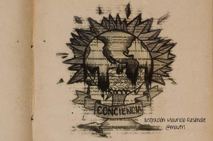 Conciencia-Mauricio-r